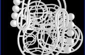 Création par programme d'un modèle 3D pour l'impression 3D