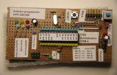 Comment utiliser Inkscape pour les étiquettes de l'Arduino et projets