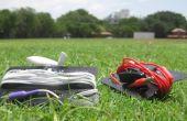 Tangle - prévenir vos écouteurs de s'emmêler - jamais!!