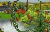 Hillford Park- An RCT3 Wonder
