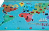 Comment ajouter une Option nucléaire à risque (jeu de société Mod)