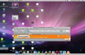 Comment faire Ubuntu Linux ressembler à Mac OS X
