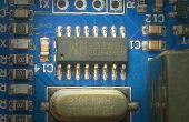 Instalar conducteur para CH340G