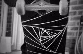 Deck de Skateboard personnalisé