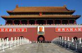 Comment faire pour voir Beijing sur moins de 200 $
