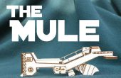 Transport de Mule de Firefly