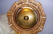 Gong de Stargate