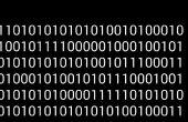 Comment comprendre le code binaire