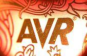 Premiers pas avec ubuntu et le dragon AVR