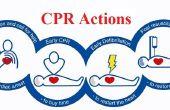 RCP pour CNAs : sauver une vie à la fois