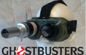 Ghostbusters : Ecto-lunettes
