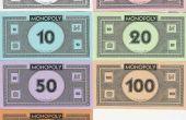 Comment faire pour gagner de l'argent en INTERNET