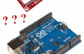 Comment utiliser Nokia 5110 LCD avec Arduino ?