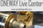 BRICOLAGE réparation, ONEWAY Live Center