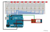 Como conectar bluetooth HC-05, Arduino y diadema MindWave NeuroSky