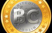 Comment utiliser les Bitcoins - la monnaie de Internet-to-peer