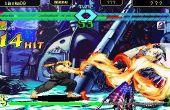 Comment jouer à street fighter gratuitement