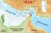 Menace de l'Iran à étroit détroit d'Ormuz, la crise de l'entreprise vers le bas s'allume ?