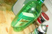 2 litres de stockage