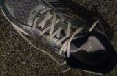 Comment attacher une chaussure Cool