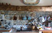 Comment transformer votre cuisine