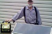 Comment construire une vidéo Qwik-solaire
