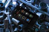 Utilisez votre iPhone pour Scan Codes et lire capteur données véhicule