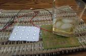Scotch Light Aka Single Malt LED