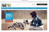 Comment faire la bannière de boutique en ligne à l'aide de Pixlr