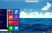 Comment obtenir Windows 10 ?