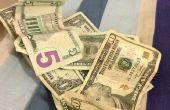 Façons d'économiser beaucoup d'argent