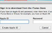 Comment puis-je autoriser/retirer l'autorisation de mon ordinateur dans iTunes ?
