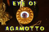 Œil d'Agamotto