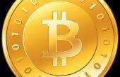 Comment faire pour « Mine » Bitcoins sans matériel coûteux