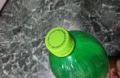 Vêtements le bouton de bouchon de bouteille de soda (engins de sauvetage)