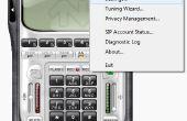 Guide étape par étape : Comment faire pour installer un système de Voip sur votre bureau.