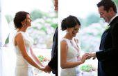 Comment un photographe de mariage professionnel fait toute la différence