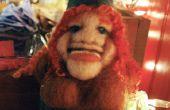 Gnoreena le Gnome