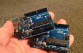 Guide d'achat pour Arduino Uno