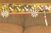 Fusil de chasse/tireur d'élite de DSMAN1