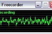 Comment faire pour capturer, enregistrer, enregistrer ou télécharger gratuitement les flux audio