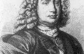 Principe de Bernoulli