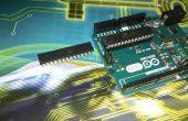 Une approche avancée de programmation Arduino & AVR