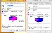 Comment faire pour créer une Installation de Wimboot de Windows 8.1