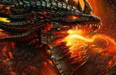 Comment faire un World of Warcraft privé Server