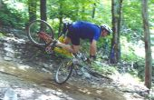Bouteille d'eau bruit de Dirt Bike pour moto!!