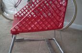 Shopping Cart meubles - Partie 2 - The Lounge Chair