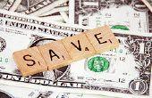 21 façons de dépenser moins et épargner plus d'argent