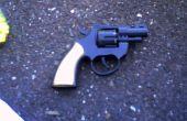 Pas cher facile bon Airsoft Gun