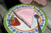 Amateurs de café Pie (tarte à la Cocopandan)